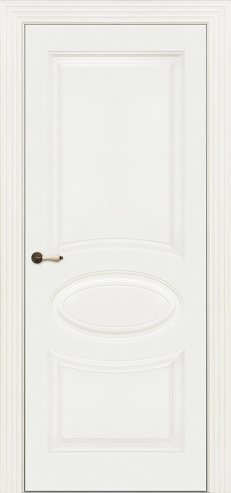 Дверь Фрамир RIMINI 12 ПГ