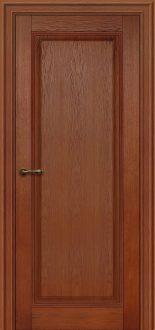 Двери Fineza Puerta Коллекция CLASSIC шпон модель PG GENEVA 7