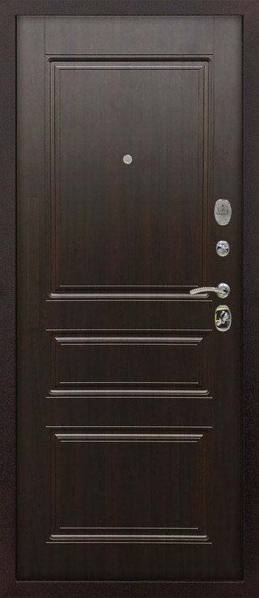 входные двери производства йошкар ола фото растопить