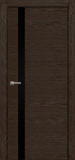 Дверь Fineza Puerta MODERN шпон модель PO LOFT 7