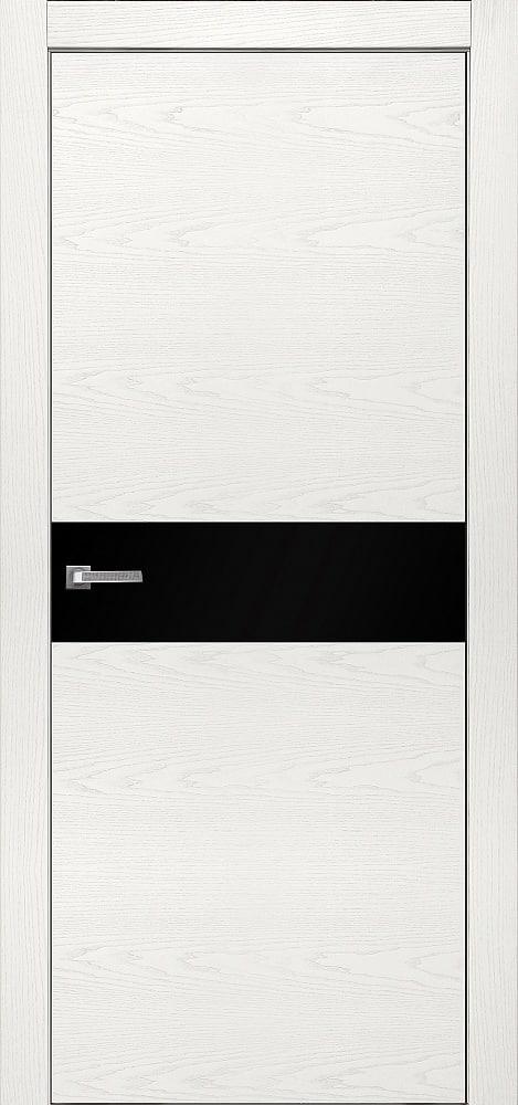 Дверь Fineza Puerta MODERN шпон модель PO LOFT 1