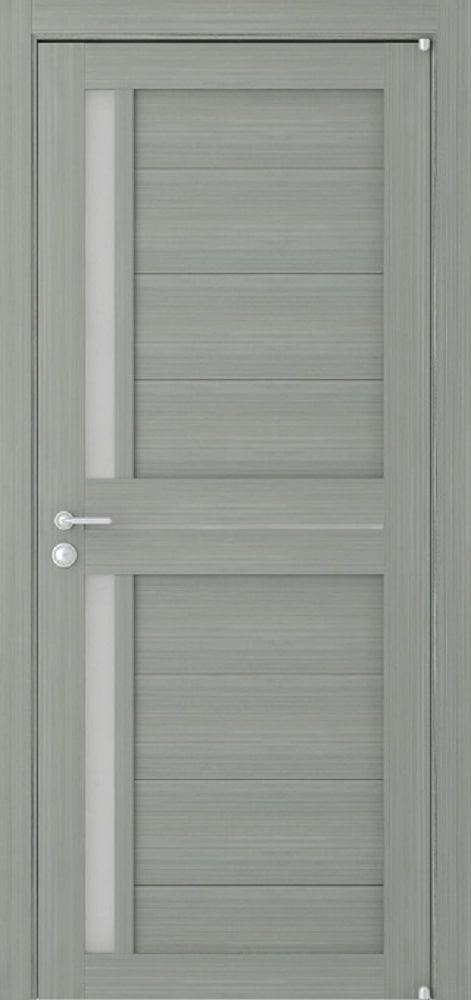 Дверь Uberture LIGHT 2121