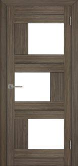 Дверь Uberture LIGHT 2181