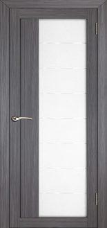 Дверь Uberture LIGHT 2112
