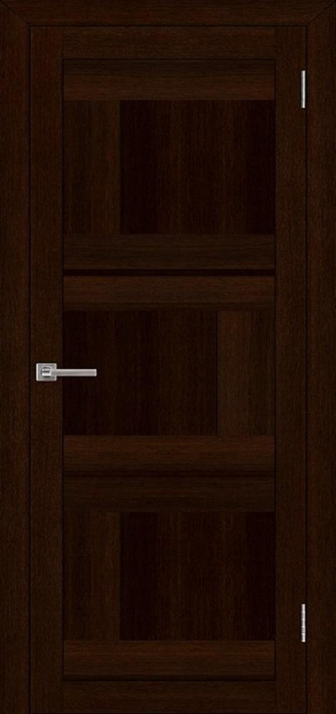 Дверь Uberture LIGHT 2180