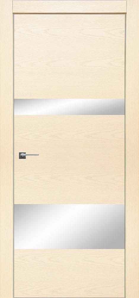 Дверь Fineza Puerta MODERN шпон модель PO LOFT 6