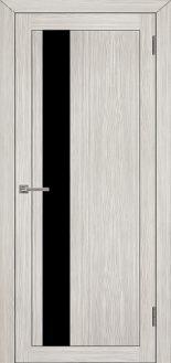 Дверь Uberture UNILINE 30004