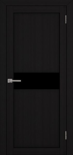 Дверь Uberture UNILINE 30001