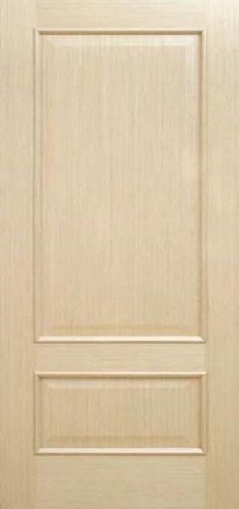 Межкомнатная Дверь Вист ДИАНА