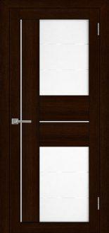 Дверь Uberture LIGHT 2114