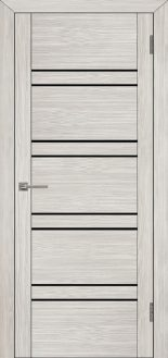 Дверь Uberture UNILINE 30026