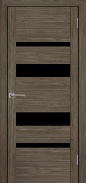 Дверь Uberture UNILINE 30013