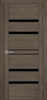 Дверь Uberture UNILINE 30030