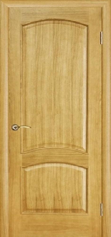 Межкомнатная Дверь Вист КАПРИ