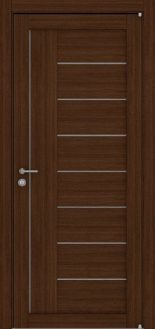 Дверь Uberture LIGHT 2110
