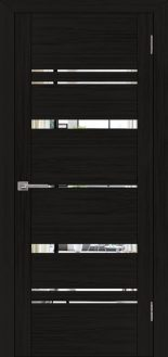Дверь Uberture UNILINE 30027