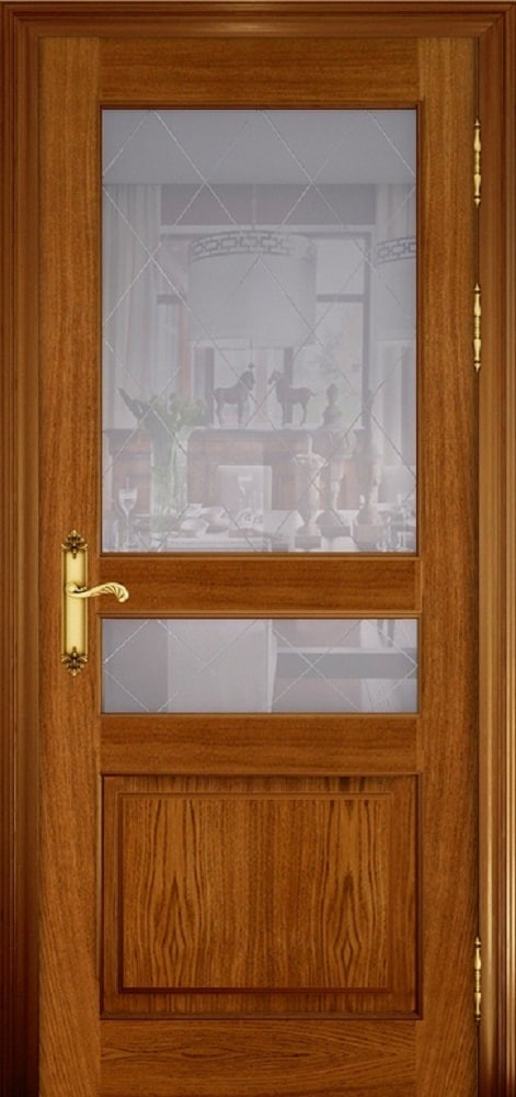 химки металлические двери со стеклом