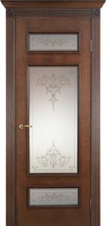 Межкомнатная Дверь Вист РИМ