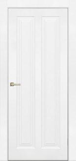 Дверь Фрамир MODERN эмаль ПГ EMMA 6