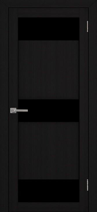 Дверь Uberture UNILINE 30005