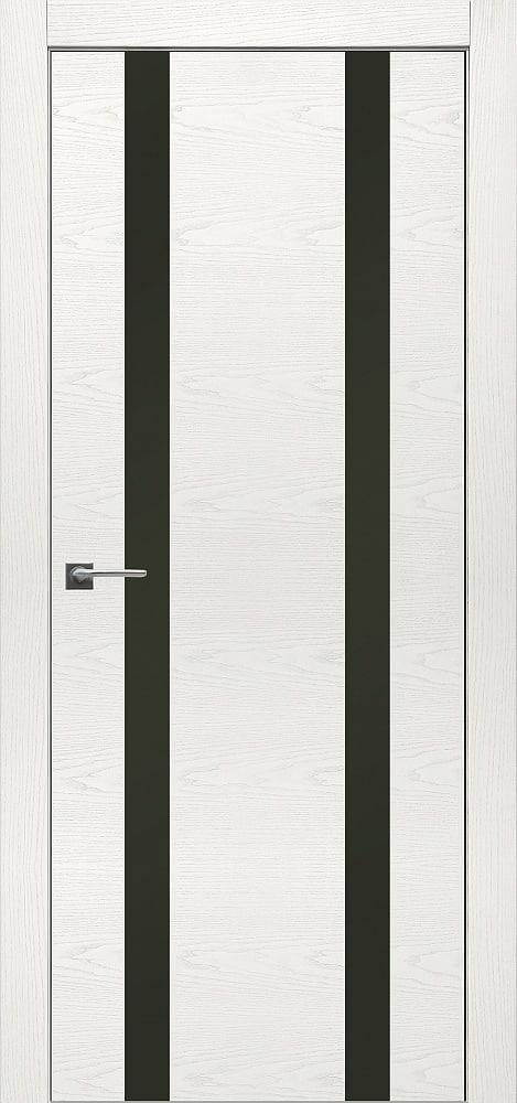 Дверь Fineza Puerta MODERN шпон модель PO LOFT 11