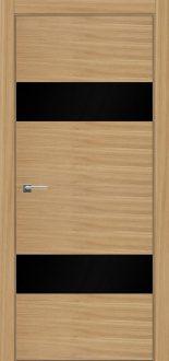 Дверь Fineza Puerta MODERN шпон модель PO LOFT 2