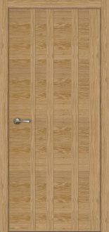 Дверь Fineza Puerta MODERN шпон модель PG EGO 6