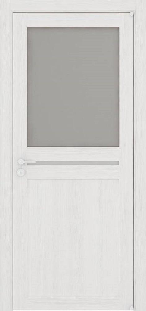 Дверь Uberture LIGHT 2109-1