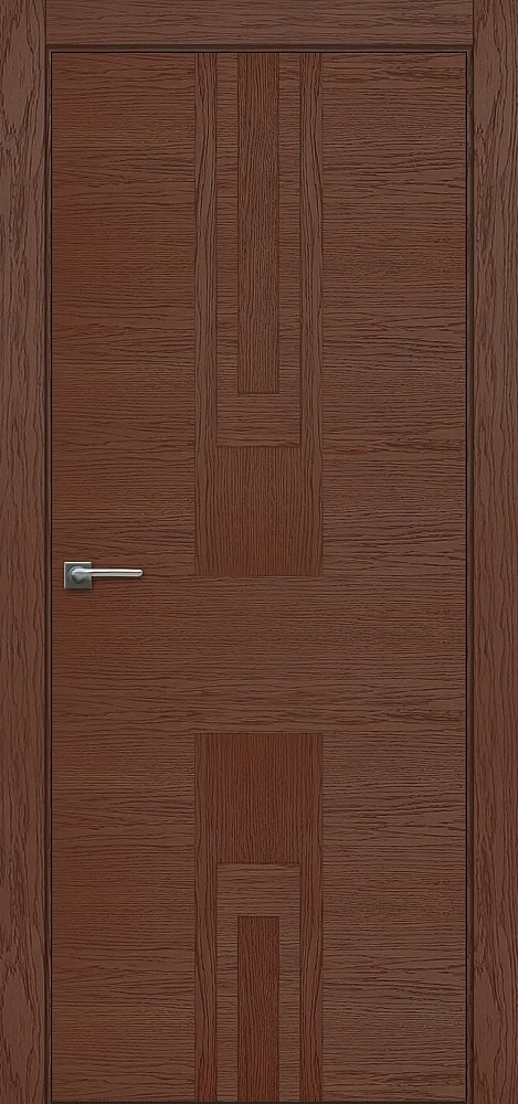 Дверь Fineza Puerta MODERN шпон модель PG EGO 3