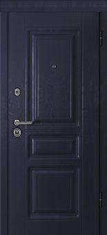 Входная дверь Металлюкс M600