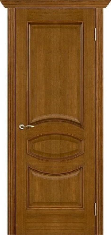 Межкомнатная Дверь Вист НИЦЦА