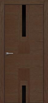 Дверь Fineza Puerta MODERN шпон модель PO EGO 3