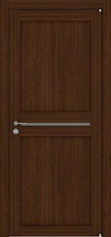 Дверь Uberture LIGHT 2109