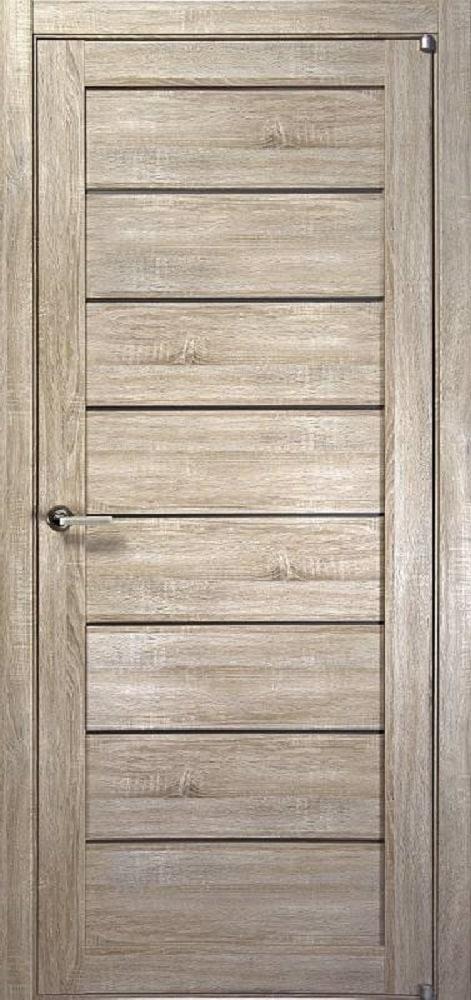 Дверь Uberture LIGHT 2125