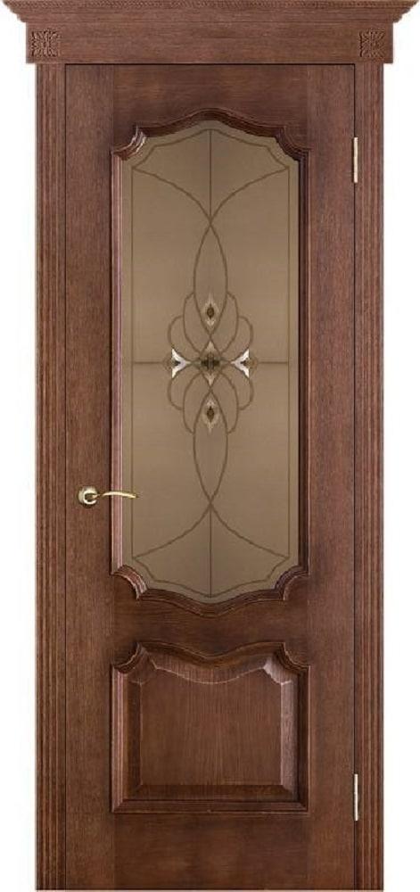 Межкомнатная Дверь Вист ПРЕМЬЕРА