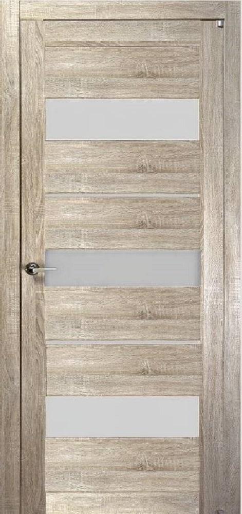 Дверь Uberture LIGHT 2126