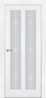Дверь Фрамир MODERN эмаль ПО EMMA 6