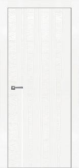 Дверь Fineza Puerta MODERN модель PG DOMINO 3