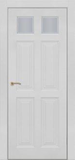 Дверь Фрамир MODERN эмаль ПО EMMA 4-1