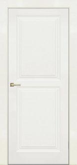 Дверь Фрамир MODERN эмаль ПГ EMMA 2