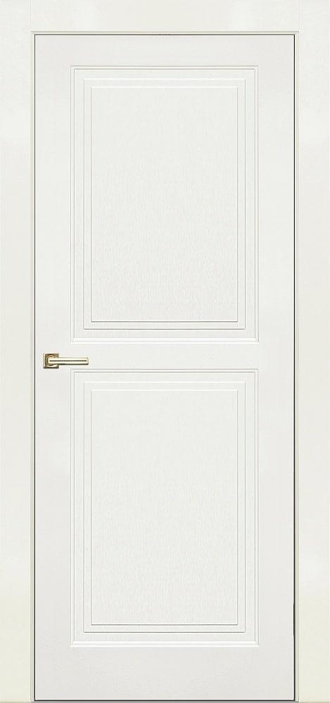 Дверь Fineza Puerta MODERN эмаль модель PG EMMA 2