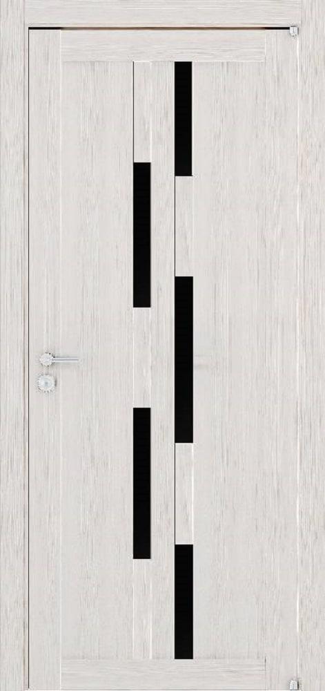 Дверь Uberture LIGHT 2198