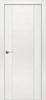 Дверь Fineza Puerta MODERN шпон модель PG SEVILLA 6