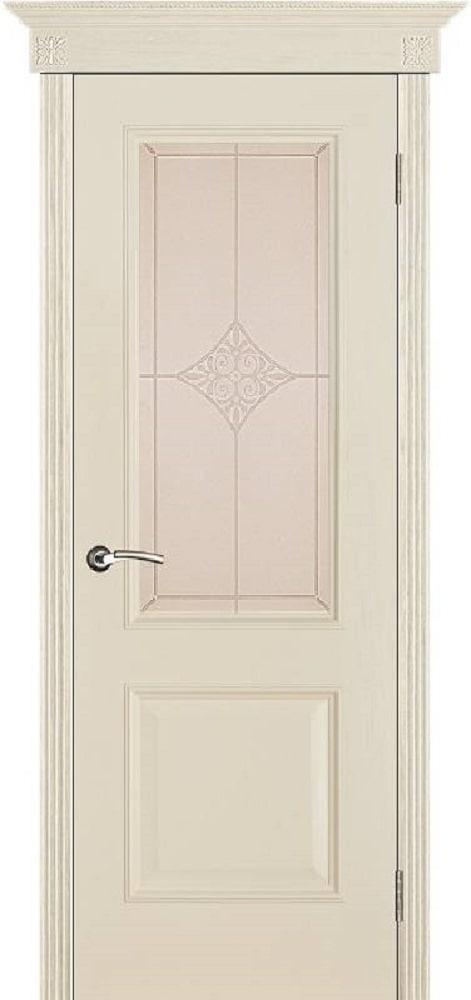 Межкомнатная Дверь Вист ВЕРСАЛЬ
