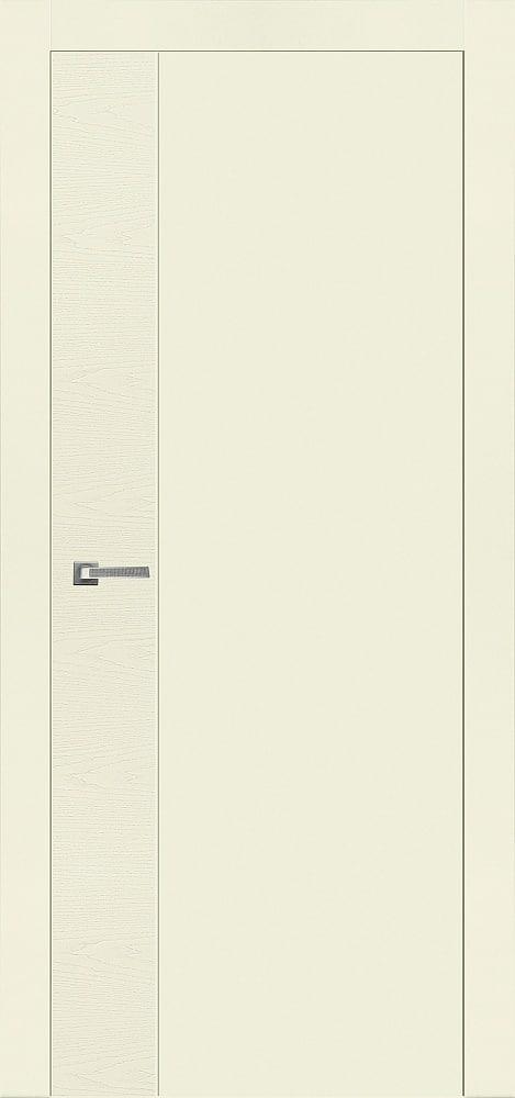 Дверь Fineza Puerta MODERN модель PG DOMINO 7