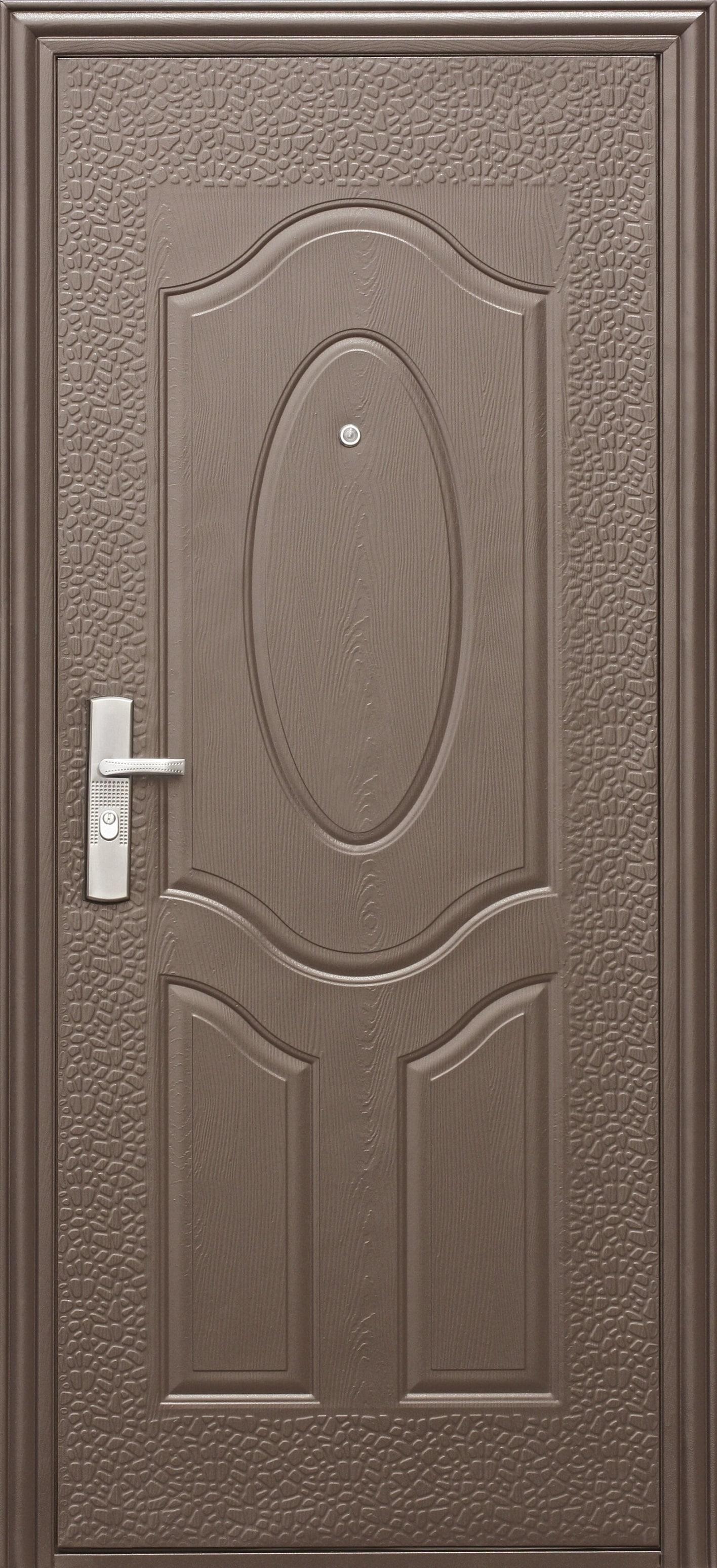 входные дверь со скидкой 40