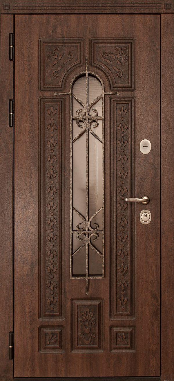 Входная дверь Beldoorss Русь