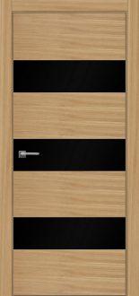 Дверь Fineza Puerta MODERN шпон модель PO LOFT 3