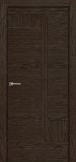 Дверь Fineza Puerta MODERN шпон модель PG EGO 2