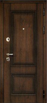 Входная дверь Beldoorss Классик